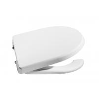 ROCA WC-Brille für barrierefreies WC